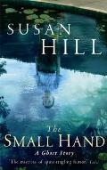 Small Hand: a Ghost Story