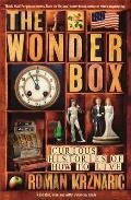 The Wonderbox