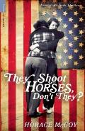 They Shoot Horses Dont They
