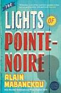 Lights of Pointe Noire