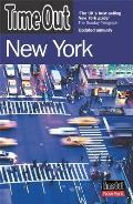 Time Out New York (Time Out New York)