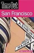 Time Out San Francisco (Time Out San Francisco)