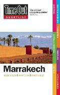 Time Out Shortlist Marrakech: What's New, What's On, What's Best