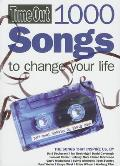 Time Out: 1000 Songs to Change Your Life