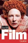 Time Out Film Guide 2009 17th Edition