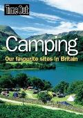 Time Out Camping: Our Favourite Sites in Britain