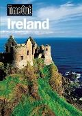 Time Out Ireland (Time Out Ireland: Perfect Places to Stay, Eat & Explore)
