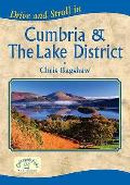 Drive and Stroll in Cumbria and the Lake District