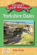 Pocket Pub Walks in the Yorkshire Dales