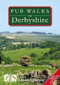 Pub Walks in Derbyshire & the Peak District