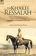 The Khakee Ressalah
