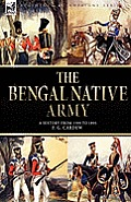 The Bengal Native Army