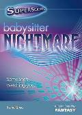 Babysitter Nightmare