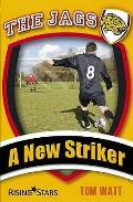 New Striker
