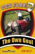 Own Goal