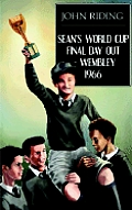 Sean's World Cup Final Day Out - Wembley 1966