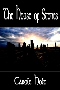 The House of Stones