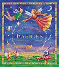 Barefoot Book of Fairies