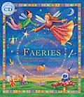 The Barefoot Book of Faeries W/CD