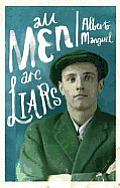 All Men Are Liars. Alberto Manguel