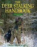 Deer Stalking Handbook: 3rd Edition