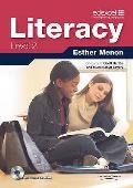 Edexcel Alan Student Book Literacy Level 2