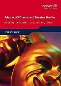 Edexcel As Drama and Theatre Studies