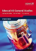 Edexcel As General Studies