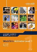 Work Skills Activator Level 1