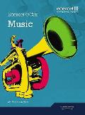 New Edexcel Gcse Music Student Book
