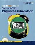 Gcse Physical Education