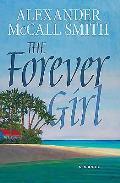 Forever Girl: a Novel