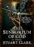Sensorium of God