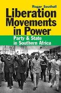 Liberation Movements in Power (13 Edition)
