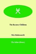 The Rectory Children