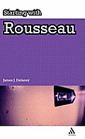 Starting with Rousseau