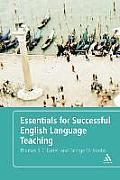 Essentials for Successful English Language (10 Edition)