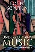 Understanding Music||||Understanding Music