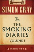 Smoking Diaries