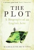 Plot a Biography of an English Acre