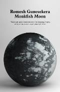 Monkfish Moon