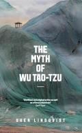 Myth of Wu Tao-Tzu