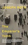 Emperors Tomb UK