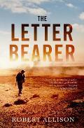 Letter Bearer