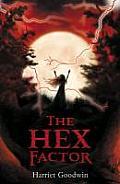 Hex Factor