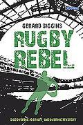 Rugby Rebel