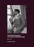 Tennessee Williams & His Conte
