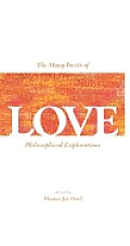 The Many Facets of Love: Philosophical Explorations