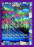 Narrating the Storm: Sociological Stories of Hurricane Katrina