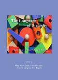 Language of Diversity